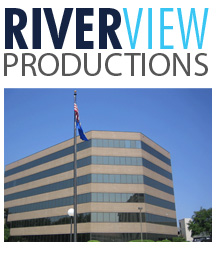 RiverView Productions